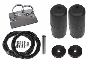 Ultimate Standard Height 60psi Heavy Duty Airbag Kit