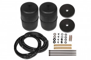 Ultimate Standard Height 60 psi Heavy Duty Airbag Kit - Non IFS (No Drill)