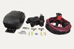 Wireless Compressor Kit - Single Path