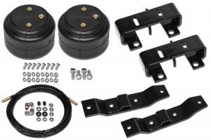 Bellows Kit - Standard Height - 4WD