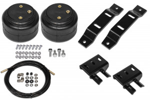 Bellows Standard Height Airbag Kit