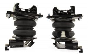 Bellows Ultimate Kit - Standard Height