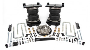 Bellows Ultimate Plus Kit - Standard Height