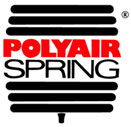 Polyair Suspension Australia